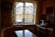 Егорьевск, 2-х комнатная квартира, 1-й мкр. д.42, 1600000 руб.