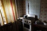 Клин, 1-но комнатная квартира, ул. Литейная д.48, 1700000 руб.