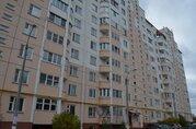 Большая 2-х комн. квартира в Голицыно 64 м2