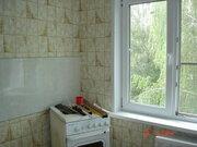 Клин, 2-х комнатная квартира, ул. 50 лет Октября д.17, 2700000 руб.