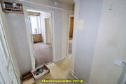 Зеленоград, 4-х комнатная квартира, Московский д.к350, 5685000 руб.
