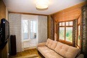 Продаю 3-комнатную квартиру. г. Москва, ул. Соколиной горы 10-я, д. 28