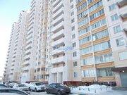 Предлагается к продаже трехкомнатная квартира-распашонка в лучшем рай
