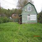 Продам дачу в Красноармейске, 2500000 руб.