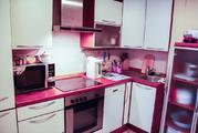 Продажа 2 комнатной квартиры м.Братиславская (улица Верхние Поля)
