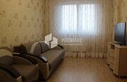 Продается 2-ая квартира в г. Наро-фоминск ЖК Авиатор