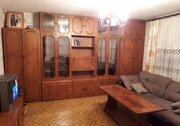Калининец, 2-х комнатная квартира,  д.260, 3400000 руб.