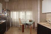 Москва, 3-х комнатная квартира, ул. Весенняя д.1 с3, 33500000 руб.