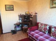 Климовск, 2-х комнатная квартира, ул. Революции д.1б, 3200000 руб.