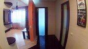 Истра, 1-но комнатная квартира, улица Главного Конструктора В.А. Адасько д.9, 5130000 руб.