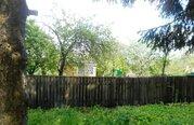 Земельный участок 6 сот, под огород, в черте города, СНТ Садовод., 450000 руб.