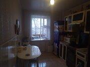 Дмитров, 2-х комнатная квартира, ул. Чекистская д.7, 3590000 руб.