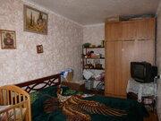 Орехово-Зуево, 2-х комнатная квартира, ул. Пролетарская д.24, 1900000 руб.
