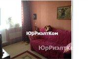 Продается 2 комнатная квартира, г. Дмитров, ул. Махалина д.3.