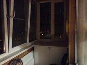 Наро-Фоминск, 2-х комнатная квартира, ул. Шибанкова д.89, 4500000 руб.
