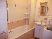 Подольск, 1-но комнатная квартира, ул. Тепличная д.12, 21000 руб.