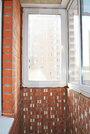 Дмитров, 1-но комнатная квартира, архитектора Белоброва д.5, 3700000 руб.