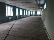Продается отдельно стоящее новое здание г.Королев, 109000000 руб.
