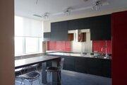 Москва, 4-х комнатная квартира, ул. Воронцовские Пруды д.3, 90038880 руб.