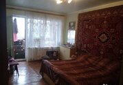 Жуковский, 2-х комнатная квартира, ул. Гризодубовой д.12, 4650000 руб.