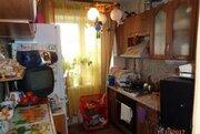 Ногинск, 2-х комнатная квартира, ул. Трудовая д.8, 3200000 руб.