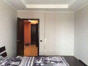 Дмитров, 3-х комнатная квартира, Спасская д.4, 4850000 руб.