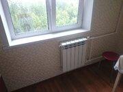 Продается 2 комнатная квартира в г. Жуковский ул. Федотова