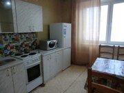 3-х комнатная квартира Балашиха, улица Свердлова, 54
