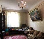 Щелково, 3-х комнатная квартира, ул. Ленина д.1, 4400000 руб.