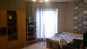 Ногинск, 2-х комнатная квартира, ул. Гаражная д.1, 3820000 руб.