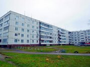 Электрогорск, 1-но комнатная квартира, ул. Советская д.35а, 1500000 руб.