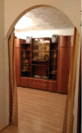 Продается 2-х комнатная квартира 12 минут пешком до м. Энтузиастов