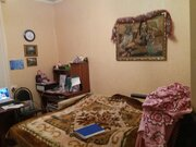 Продается выделенная комната, 1300000 руб.