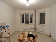Пушкино, 1-но комнатная квартира, Серебрянка д.46, 3600000 руб.