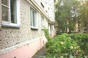 Сергиев Посад, 2-х комнатная квартира, ул. Дружбы д.3а, 2800000 руб.