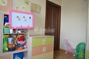 Продажа 5 комнатной квартиры м.Полежаевская (Маршала Жукова пр-кт)