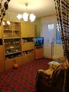 Жуковский, 1-но комнатная квартира, ул. Гагарина д.15, 2900000 руб.
