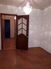 Домодедово, 3-х комнатная квартира, Корнеева д.38, 4800000 руб.