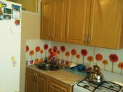 Руза, 2-х комнатная квартира, Микрорайон д.7, 2450000 руб.