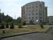 Москва, 3-х комнатная квартира, Куркинское ш. д.17 к8, 8990000 руб.