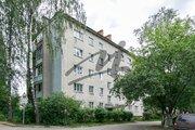 Электросталь, 1-но комнатная квартира, Южный пр-кт. д.7, 3000000 руб.