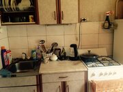 Москва, 1-но комнатная квартира, ул. Бехтерева д.41 к2, 4300000 руб.