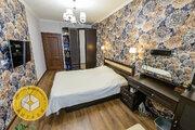 Звенигород, 2-х комнатная квартира, мкр Супонево д.5, 5190000 руб.