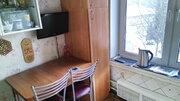 Москва, 2-х комнатная квартира, ул. Штурвальная д.3 с2, 32000 руб.