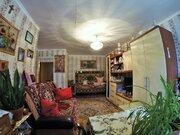 Пущино, 1-но комнатная квартира, В мкр. д.7, 1500000 руб.