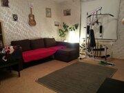 Апрелевка, 2-х комнатная квартира, ул. Парковая д.2 к1, 3100000 руб.