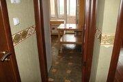 Глебовский, 1-но комнатная квартира, ул. Микрорайон д.96, 2300000 руб.