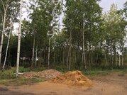 Участок 15 соток ИЖС в Солнечногорске, 3300000 руб.