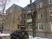 Дубна, 2-х комнатная квартира, ул. Ленинградская д.30, 4450000 руб.