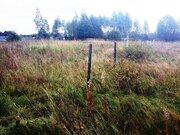 Земельный участок в Павловском Посаде, 525000 руб.